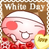 whiteday_cat.jpg